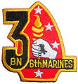 3rd bat 6th marines.jpg