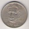 400 Réis de 1936 (verso).png