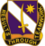 407th Civil Affairs Battalion distinctive unit insignia.png