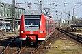 425 631-9 Köln-Deutz 2016-03-26-02.JPG