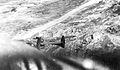 426th Night Fighter Squadron strafing river traffic in Burma.jpg
