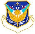 42d Air Division crest.jpg