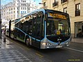 431 Rober - Flickr - antoniovera1.jpg