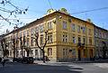 44 Levytskoho Street - 2 Dorosha Street, Lviv (01).jpg
