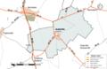 45-Audeville-Routes.png