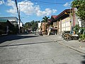460Quezon City Susano Road Caloocan Landmarks 11.jpg