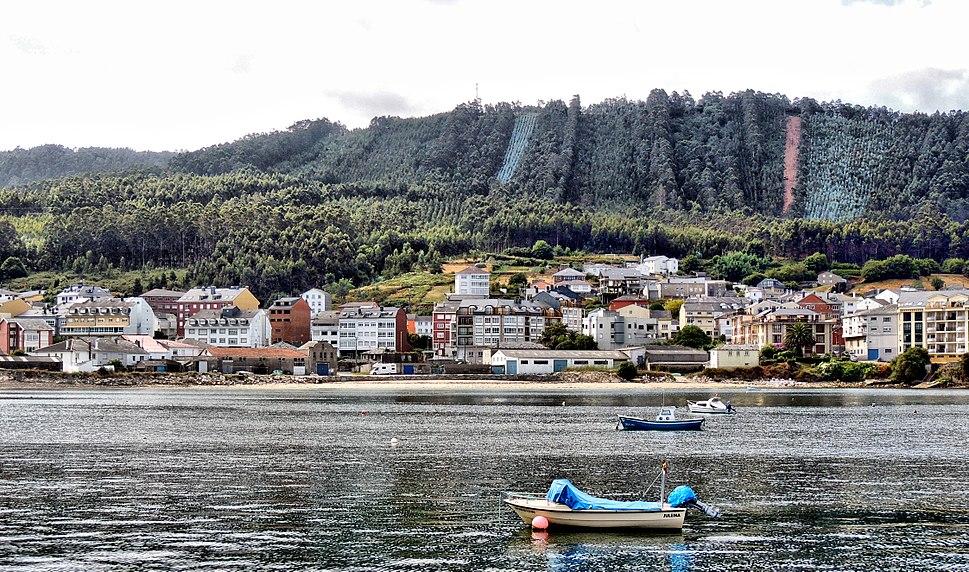 4626- O Vicedo (Lugo) (20331340194)