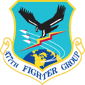 477th Fighter Group.png