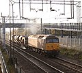 47810 clagging well as she powers down the GE main line.jpg