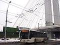 4798(2014.02.01)-780- Mercedes-Benz O530 OM926 Citaro (12654304673).jpg