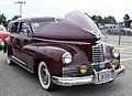 47 Packard (24561187575).jpg