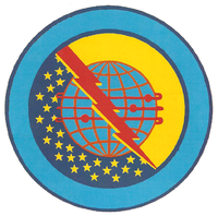 48th Intelligence Squadron.PNG