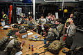 48th RQS trains for the real deal 150414-F-WQ860-013.jpg