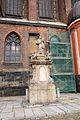 4960viki Nysa, kościół św. Jakuba i Agnieszki. Foto Barbara Maliszewska.jpg