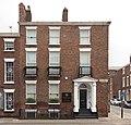 49A Rodney Street, Liverpool.jpg