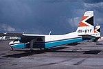 4X-AYF Martin Harrison 04-1977.jpg