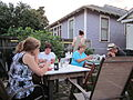 4th Backyard BBQ Algiers.jpg