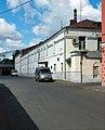 4th Syromyatnichesky 1 05.jpg