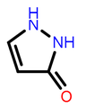 5-Pyrazolone structure.png