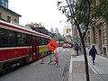504 King Streetcar, 2015 10 05 (10).JPG - panoramio.jpg