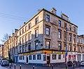 52, 54 Albert Road And 326 Langside Road, Glasgow, Scotland 20.jpg