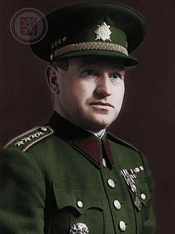 55-1 Alois Liška.jpg