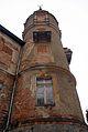 558viki Pałac w Wiśniowej. Foto Barbara Maliszewska.jpg