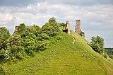 56-204-0064 Hubkiv Castle RB.jpg