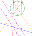 5 - Midpoint Collinear.png