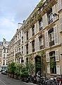 5 rue du Pré-aux-Clercs, Paris 7e 1.jpg