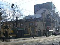 5a Gertrudy Street in Kraków 2014 bk01.jpg