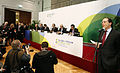 5th Global Forum Vienna 2013 (8512021455).jpg