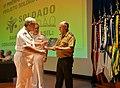 6º Prêmio Melhor Gestão do Projeto Soldado Cidadão no auditório da Poupex (23306371415).jpg