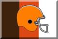 600px Marrone Arancione Bianco con casco.png