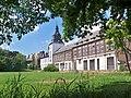 6097 Heel, Netherlands - panoramio (14).jpg