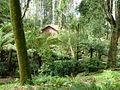 60 Parque da Pena (26464397361).jpg