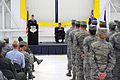 62nd Maintenance Operations Squadron Deactivation Ceremony 130513-A-PU960-002.jpg