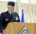 633rd Air Base Wing change of command 130422-F-DY576-234.jpg
