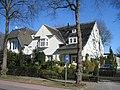 64 s-Gravelandseweg Hilversum Netherlands.jpg