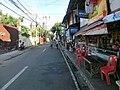 655, Intramuros, Manila, Metro Manila, Philippines - panoramio (13).jpg