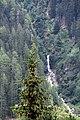 6580 St Anton am Arlberg, Austria - panoramio (1).jpg