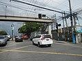 6595Cainta, Rizal Roads Landmarks 17.jpg