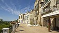 66054 Vasto, Province of Chieti, Italy - panoramio - trolvag (13).jpg