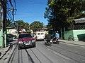 664Valenzuela City Metro Manila Roads Landmarks 17.jpg
