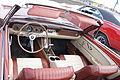 66 Ford Mustang (13174732115).jpg