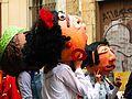 685 L'Estoreta Velleta, c. Roteros (València), falla Cotxera, els Cabuts del Corpus.jpg