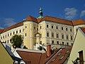 692 01 Mikulov, Czech Republic - panoramio - Art Anderson.jpg