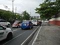 6980Pasig City Roads Landmarks 25.jpg