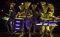 7.10.16 Light Night Leeds 075 (30066418082).jpg