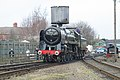 70013 at Loughborough Central (3).jpg